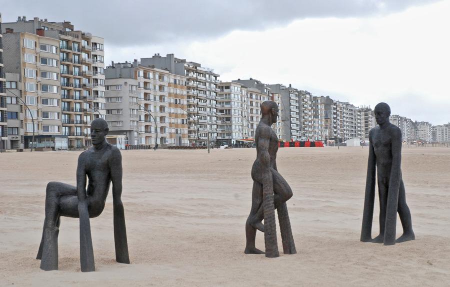 """""""Spieler"""", Michal Gabriel 2012 (Beaufort04)"""