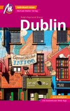 Buch-Cover Dublin